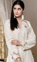shazia-kiyani-eid-luxury-pret-2020-12