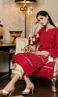 shazia-kiyani-eid-luxury-pret-2020-22