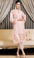 shazia-kiyani-eid-luxury-pret-2020-3