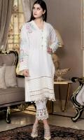 shazia-kiyani-eid-luxury-pret-2020-5