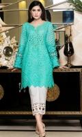 shazia-kiyani-eid-luxury-pret-2020-7