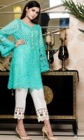 shazia-kiyani-eid-luxury-pret-2020-8