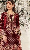 shiza-hassan-festive-luxe-2019-10