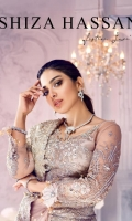 shiza-hassan-festive-luxe-2021-1