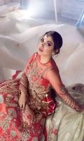 shiza-hassan-festive-luxe-2021-23