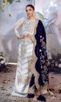 shiza-hassan-festive-luxe-2021-26