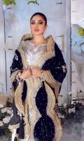 shiza-hassan-festive-luxe-2021-28