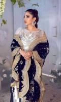 shiza-hassan-festive-luxe-2021-29