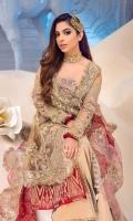 shiza-hassan-festive-luxe-2021-36