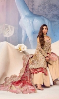 shiza-hassan-festive-luxe-2021-37