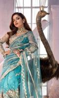 shiza-hassan-festive-luxe-2021-8
