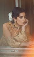 shiza-hassan-kinaar-festive-2020-4