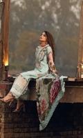shiza-hassan-luxury-lawn-2020-19