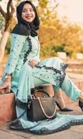 sidra-mumtaz-bloggers-pick-pret-2021-11