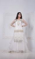 sidra-mumtaz-luxury-pret-festive-2020-1