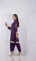 sidra-mumtaz-luxury-pret-festive-2020-12