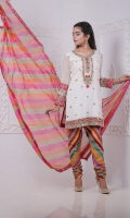 sidra-mumtaz-luxury-pret-festive-2020-16