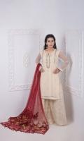 sidra-mumtaz-luxury-pret-festive-2020-6