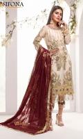 sifona-elmas-luxury-formal-2020-12