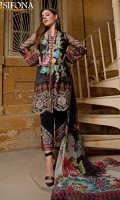 sifona-marjaan-embroidered-lawn-2020-12