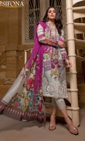 sifona-marjaan-embroidered-lawn-2020-15