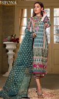 sifona-marjaan-embroidered-lawn-2020-16