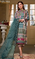 sifona-marjaan-embroidered-lawn-2020-17