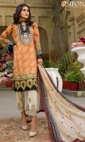 sifona-marjaan-embroidered-lawn-2020-2