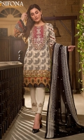 sifona-marjaan-embroidered-lawn-2020-20