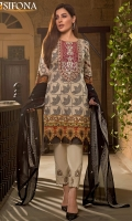 sifona-marjaan-embroidered-lawn-2020-21