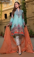 sifona-marjaan-embroidered-lawn-2020-24