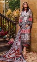 sifona-marjaan-embroidered-lawn-2020-8