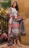 sifona-marjaan-embroidered-lawn-2020-9