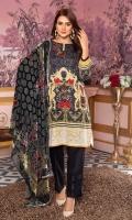sitara-sofia-khaddar-2020-2