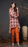 sitara-sofia-khaddar-2020-24