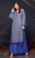 sitara-sofia-khaddar-2020-27