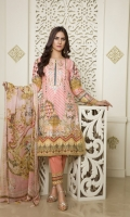 stitch-and-frame-lawn-2019-12
