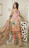 stitch-and-frame-lawn-2019-14