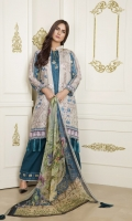 stitch-and-frame-lawn-2019-15