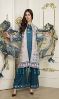 stitch-and-frame-lawn-2019-16