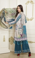 stitch-and-frame-lawn-2019-18