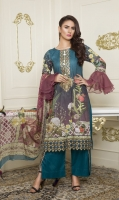 stitch-and-frame-lawn-2019-19