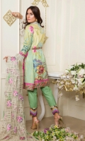 stitch-and-frame-lawn-2019-2