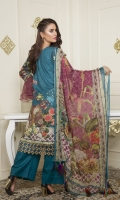 stitch-and-frame-lawn-2019-20