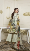 stitch-and-frame-lawn-2019-23
