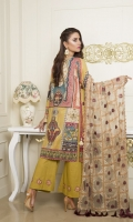 stitch-and-frame-lawn-2019-26