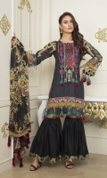 stitch-and-frame-lawn-2019-29