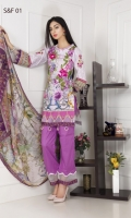 stitch-and-frame-lawn-2019-41