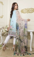 stitch-and-frame-lawn-2019-7