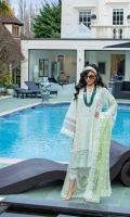 sobia-nazir-luxury-lawn-2021-36